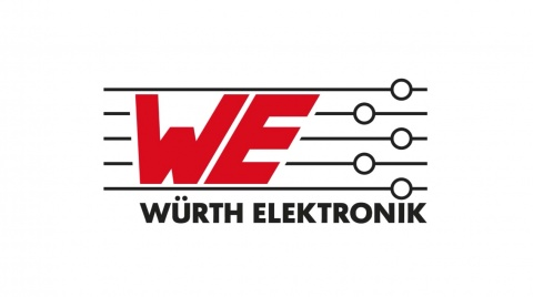 SKEDD - Würth - Produktfilm